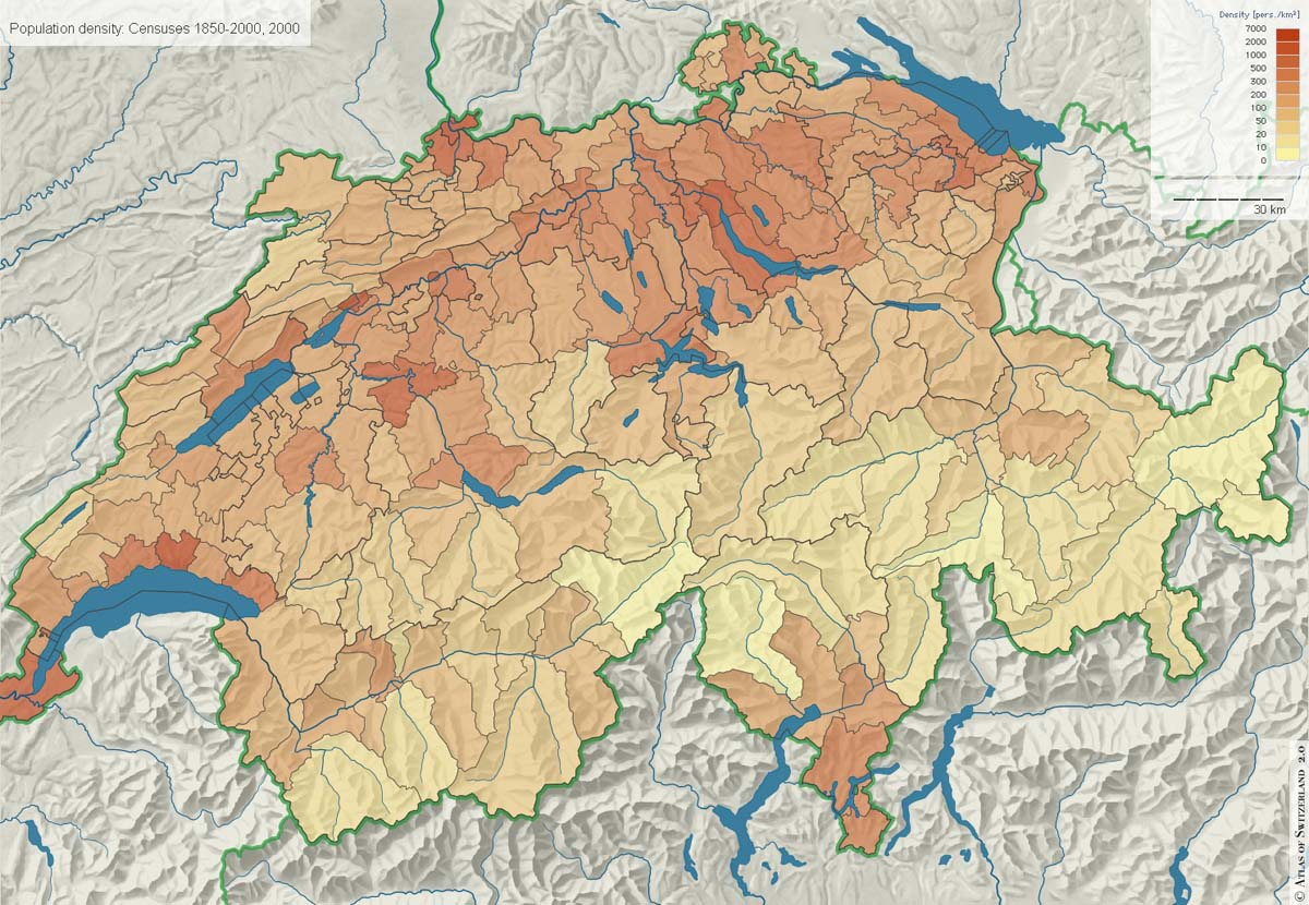 Choroplethic maps on three types of states, three types of reports, three types of landscape, three types of map projections, three types of ecosystem, three types of bar graphs, three types of graphics, three types of globalization, three types of education, three types of models, three types of soil erosion, three types of economics,